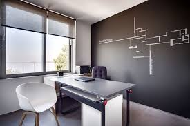 gorgeous ind architects office design architecture office design