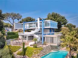 likeness of top ten modern top ten modern houses home interior design ideas cheap wow gold us