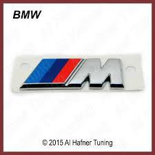 logo bmw m genuine bmw z3 m e36 side grille m emblem 51142492942 ebay