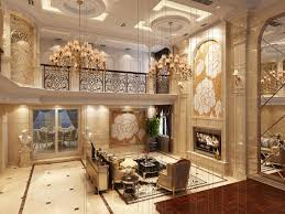 european home decor nice home decor inspiration elements of a new