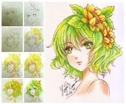 paint tool sai vs firealpaca review by illuminatedflower on