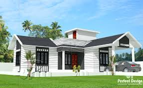ft single floor homesingle story house designs india home builders
