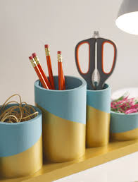 Diy Laundry Room Storage by Diy Laundry Room Storage Ideas Pipe Shelving Desk Organizer Clipgoo