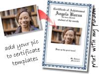 free certificate templates for word download free certificate
