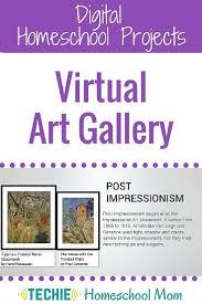 90 best images about art ideas on pinterest art programs art