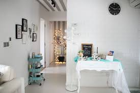 scandinavian home interiors pictures scandinavian home furnishings the latest architectural