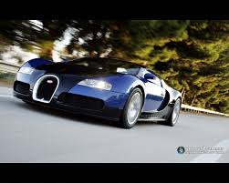 modified bugatti bugatti veyron windows 7 theme download