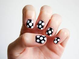 1000 images about uas on pinterest nail design polka dot nails and
