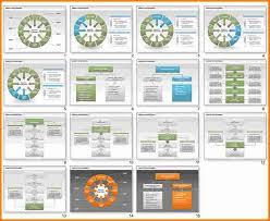 Marketing Reports Exles by 4 Marketing Report Template Expense Report