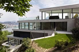 split level house designs contemporary split level home designs best home design ideas