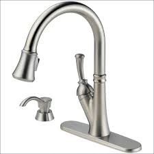 kitchen faucet at lowes lowes replacement kitchen faucet parts faucets delta subscribed