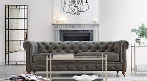 Corduroy Sofa Bed Suitable Image Of Leather Sofa Bed Appealing Tufted Sofa Nailhead