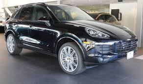 cayenne porsche for sale 60 porsche cayenne for sale on jamesedition