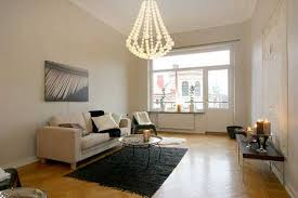Ideas On How To Integrate A TV In The Living Room Freshomecom - Lighting designs for living rooms