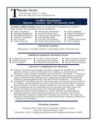 resumes for high students in contests hse officer resume exles high essay contest connecticut