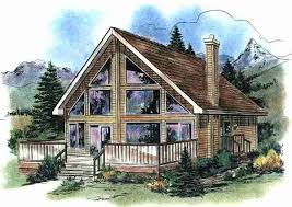 lake house plans for small lots home act