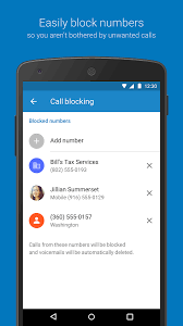 best android dialer apk you can now replace the and clumsy dialer on your phone with