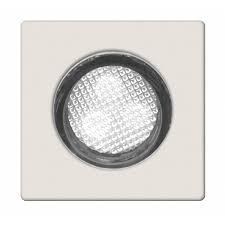 Ampoules Led Leroy Merlin by Spot Encastrable Led Leroy Merlin Spot Encastrable Pour Meuble De