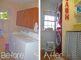 laundry room makeover 8 the final reveal