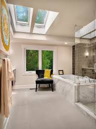 Magnificent 50 White Bathroom Pictures by Download Gorgeous Bathrooms Buybrinkhomes Com