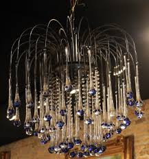 Midcentury Modern Chandelier Where Can You Find A Modern Chandelier Elliott Spour House