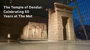 Met Museum Floor Plan by Egyptian Art The Metropolitan Museum Of Art