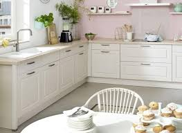 Can You Paint Mdf Kitchen Cabinets What Is The Best Finish For Paint On Kitchen Cabinets Updated 2017