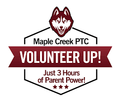open house and book fair u2013 2016 maple creek ptc