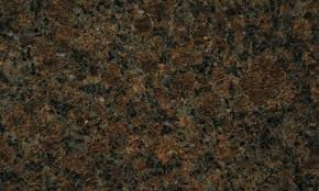 what color goes best with brown countertops coffee brown granite countertops a variety of hues to