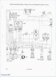 xt 600 wiring diagram xt wiring diagrams