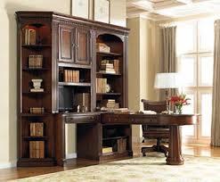 Hooker Bookcases Hooker Furniture Hooker Furniture Istore Gallery Site