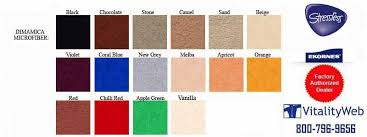 Microfiber Fabric Upholstery Stressless Dinamica Fabric By Ekornes Stressless Dinamica Fabric