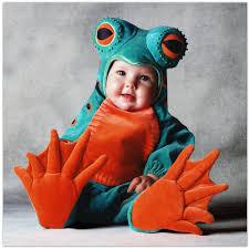 frog halloween costume baby halloween costume ideas 2014