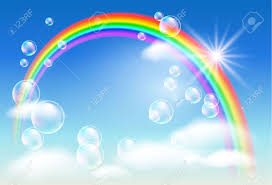 195 021 rainbow stock illustrations cliparts and royalty free