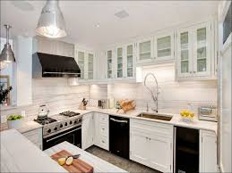 white and grey modern kitchen 100 modern grey kitchen cabinets 300 best kitchen images on