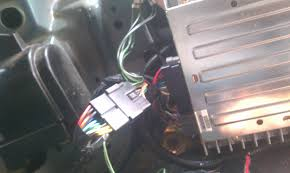 Wiring Diagram For 2002 Mercury Grand Marquis Mercury Mountaineer Diagram Wire 2005 Mercury Mountaineer Radio