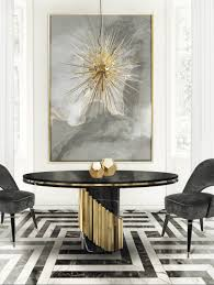 3 luxury home decor ideas
