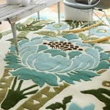 Damask Kitchen Rug Damask Kitchen Rug So Perfect If Onlyyyyyyyyyyy It Were Blue