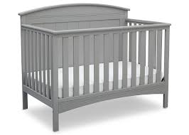 Convertible Crib Bed Rail Furniture Toddler Bed Rail Guard For Convertible Crib