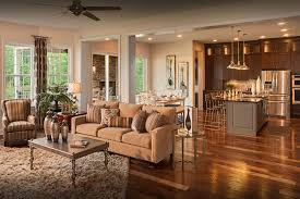 drees homes mount vernon model floor plans related images drees