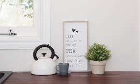 Home Decor Australia Inspire Me Home And Gifts Homewares And Gifts Australia Online