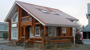 Russian Home Decor Medieval Wood House House Design And Decorating Ideas Russian