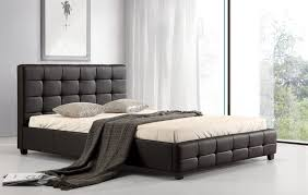 Double Bed Frame Prices Cheap Double Beds Brisbane Graysonline