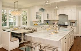 Kitchen Furniture India by Cabinet Dazzle Cabinet Kitchen Furniture Enthrall Cabinet