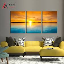 online get cheap art ocean aliexpress com alibaba group