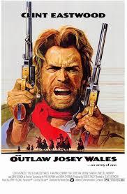 87 best western movies western filmleri images on pinterest