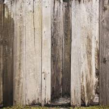 rustic and vintage wood photography background