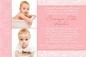 photo cards for christening baptism and naming day invitations
