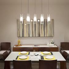 Light Fixtures Dining Room Ideas Gorgeous Hanging Dining Room Light Fixtures Dining Room Hanging