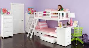 Premium Bunk Beds With Options Our Maxtrix Bunks The Bedroom Source - Maxtrix bunk bed